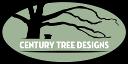 Century Tree Designs Logo