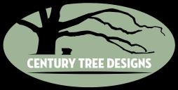 Century Tree Designs